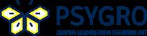 Psygro