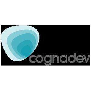 Cognadev