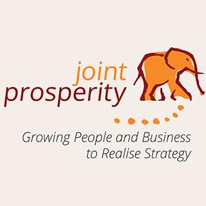 Joint Prosperity