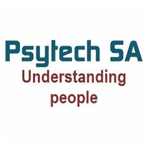 Psytech SA