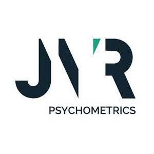 JVR Psychometrics